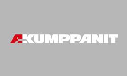 A-Kumppanit logo